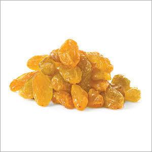 Raisins .