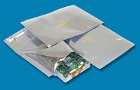 static shielding bag