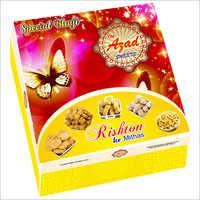 Azad Sweets