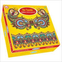 Nota Ram Ji Bhaji