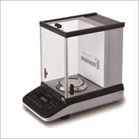 Shimadzu Ap Series Analytical Balance