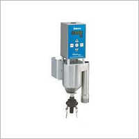 Brookfield in-line Viscometer