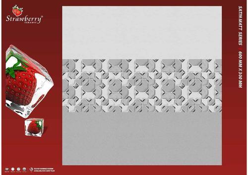 Cladding Tiles