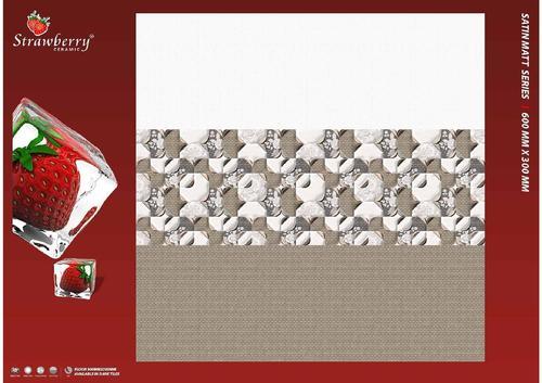 Clay Wall Tiles