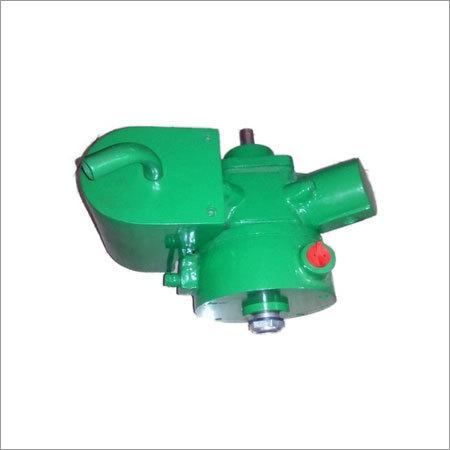 Vacuum Pump 250 LPM