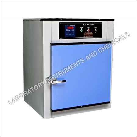 101 Oven Hot Air Universal (Memmert Type)