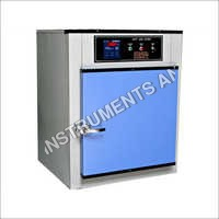 Oven Hot Air Universal (Memmert Type)