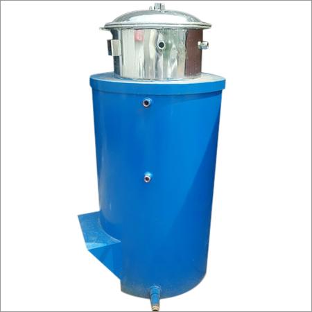 Steam Boiler Manufacturer,Steam Boiler Exporter,Supplier