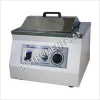 114 Water Bath