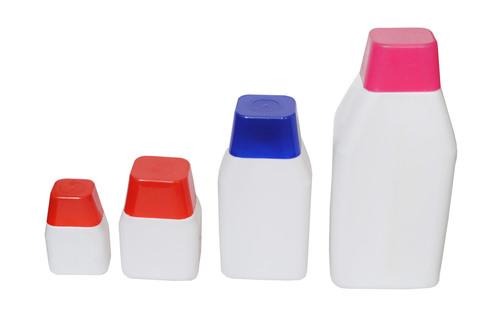 fipronil bottles
