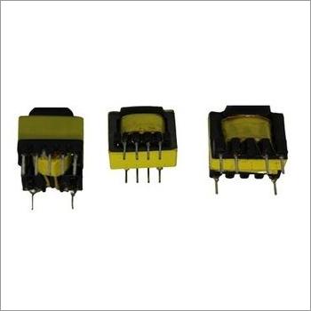 LED/CFL Driver Transformer