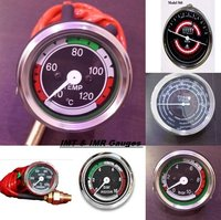IMT & IMR All Gauges