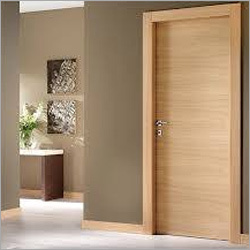 Flush Doors In Yamunanagar, Flush Doors Dealers & Traders In