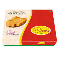 Sweets Box Bikaner