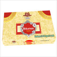 Bikanoo Sweets Box