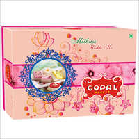 Gopal Sweets Box