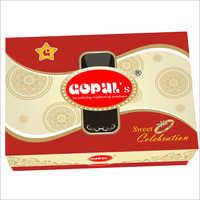 Gopal Sweets Box