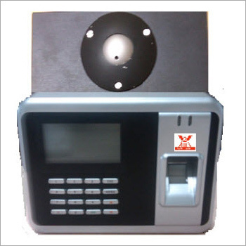 Camera Based Biometric System