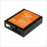 VTS Fuel Tracker