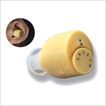 Remote Listeners