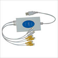 USB Portable DVR