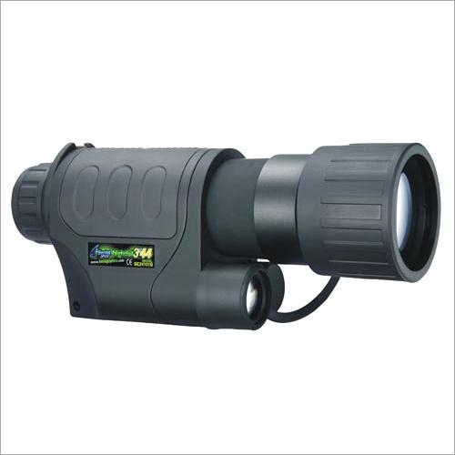 Advanced Night Vision Goggle