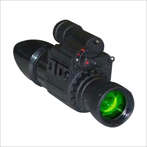 Night Surveillance