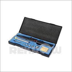 Multi Purpose Cordless Soldering Iron Tool Kit