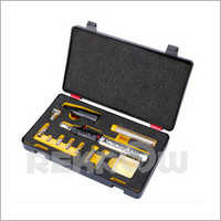 Butane Powder Soldering Iron Kit