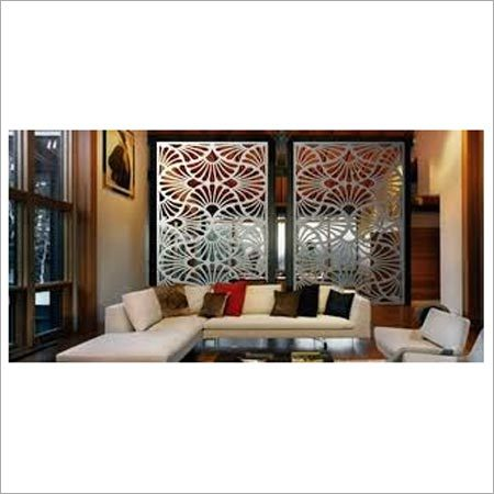 Room Decoration Water Jet Cutting Service