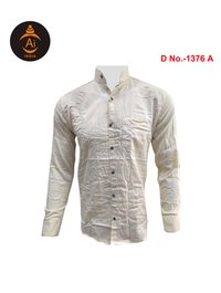 Men's Attractive Shirt