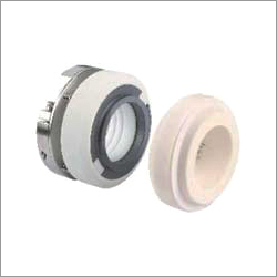 PTFE Bellow Shaft Seals