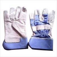 Canadion Gloves