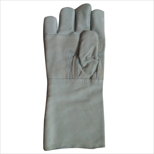 Safety Protective Arm Sleeves