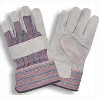 Full Split Canadion Gloves
