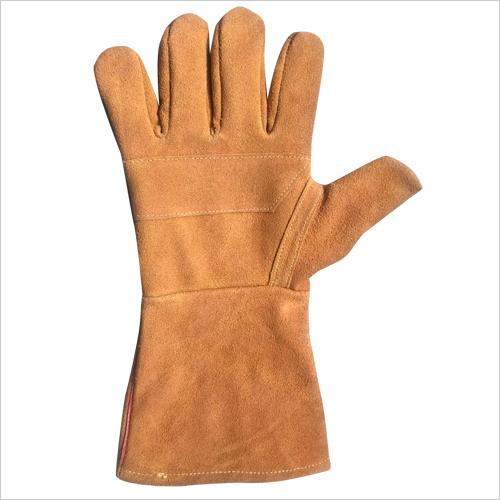 Revers  Sebal  Hand Gloves