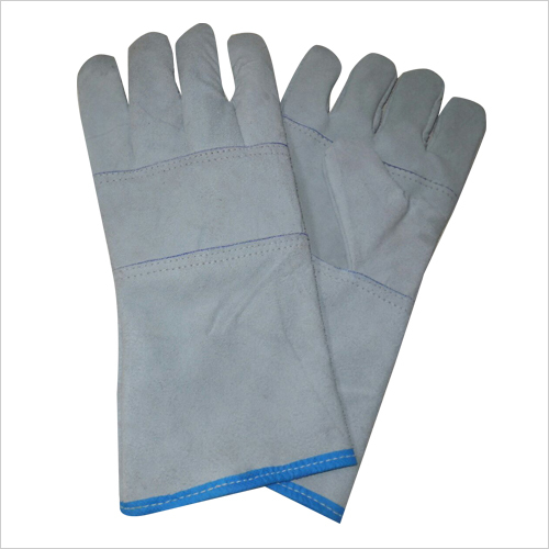 Safety Hand Gloves Cut Plam