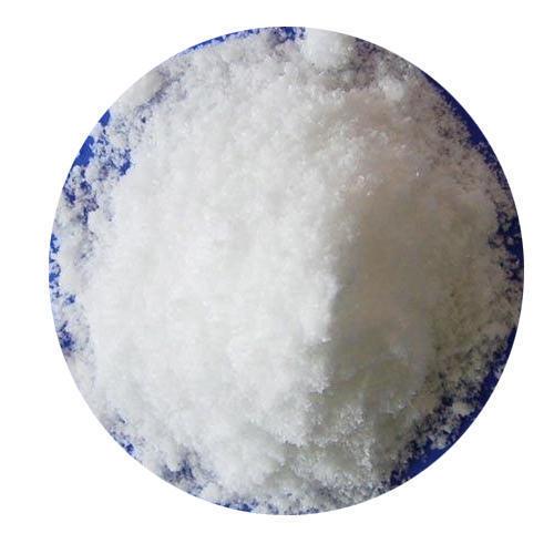 Powder Di Ammonium Hydrogen Phosphate