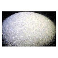 Crystals Potassium Dihydrogen Phosphate LR
