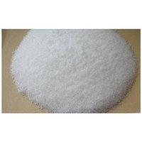 Di Ammonium Hydrogen Phosphate AR