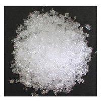 Sodium Dihydrogen Phosphate Dihydrate AR