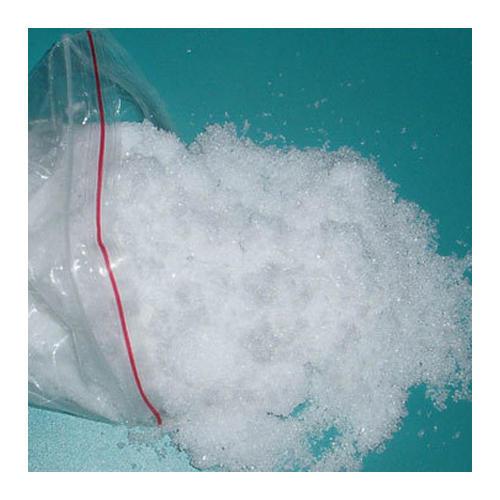 DiPotassium Phosphate ACS