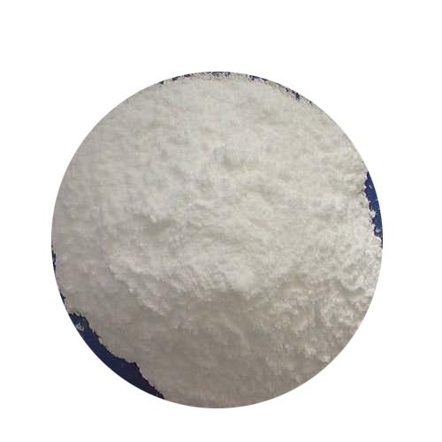Sodium Dihydrogen Phosphate Monohydrate LR
