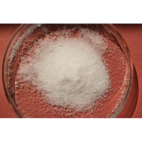 Ammonium Dihydrogen Phosphate LR