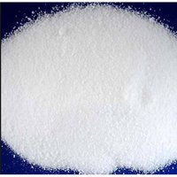 Sodium Dihydrogen Phosphate Dihydrate IP