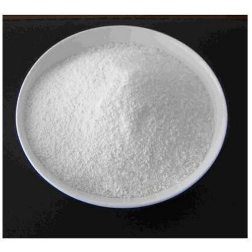 Dipotassium Hydrogen Phosphate LR