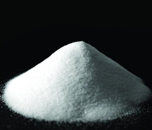 Dipotassium Hydrogen Phosphate Pure