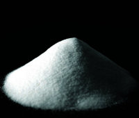 Dipotassium Hydrogen Phosphate Pure