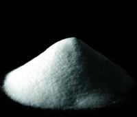 Dipotassium Phosphate Pure