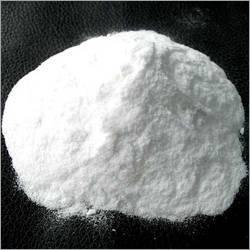 Bright Powder